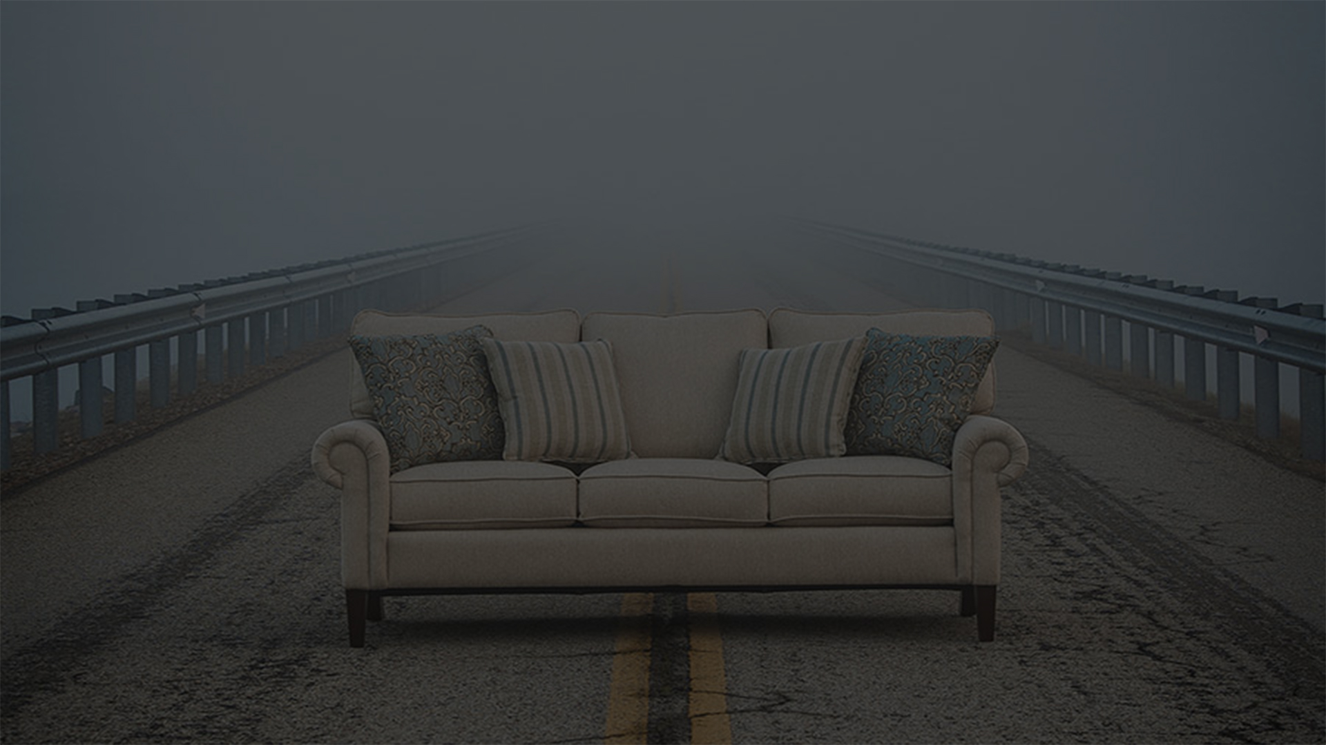 couch-background-Untitled-3