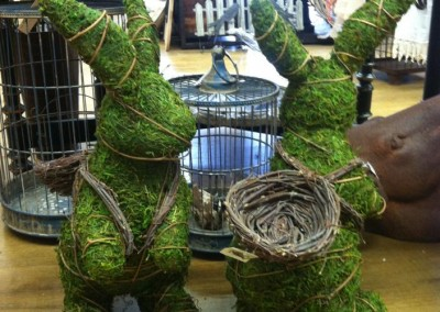 easter home goods chattanooga