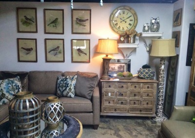 home decor northshore chattanooga