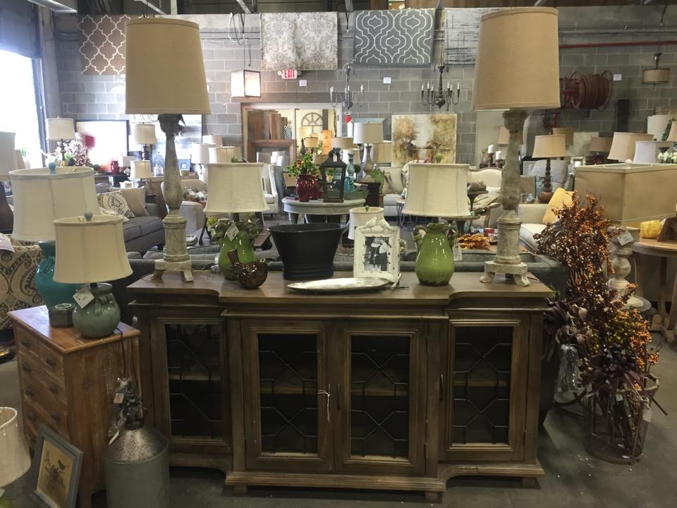 Furniture Gallery In Chattanooga TN Mangos Home Decor